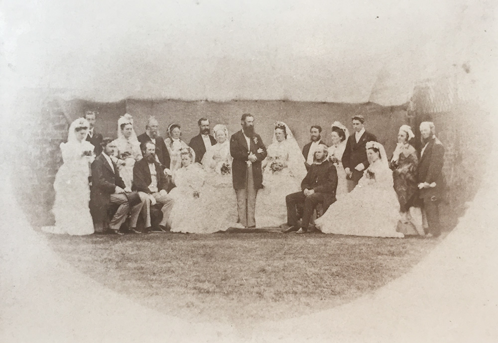 1871-05-04-wedding
