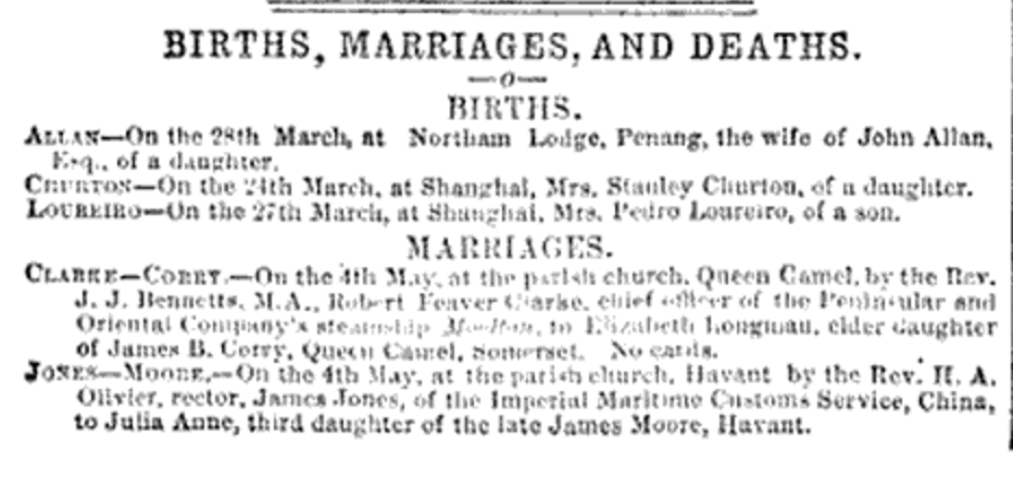 1871-london-and-china-telegraph-james-jones-julia-anne-moore-wedding